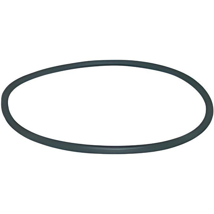 Vidage sanitaire 10 Joints de siphon Diamètre intérieur//extérieur 27,5 X 38,5