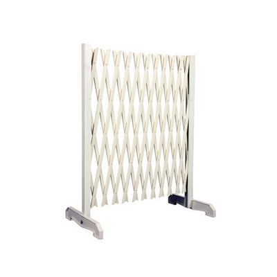 Barriere extensible blanche achat vente barri re - Barriere pour porte fenetre ...