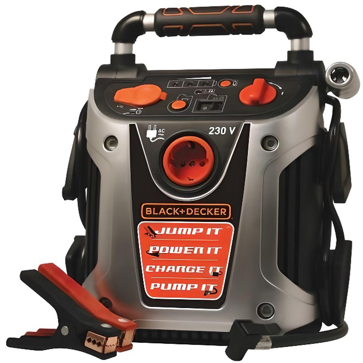 Milwaukee Batterie-Compresseur m12 bi-0 8,27 bar//120psi sans batterie et charge