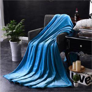 couverture de jour canapé paréo couverture couverture couverture vert olive Zebra 220 x 260 cm Plaid