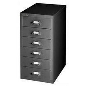 classeur metallique achat vente classeur metallique pas cher cdiscount. Black Bedroom Furniture Sets. Home Design Ideas