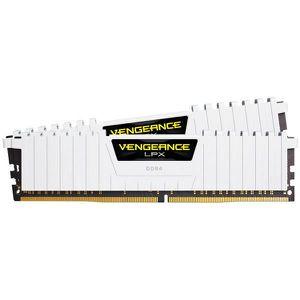 MÉMOIRE RAM Mémoires CORSAIR Vengeance LPX 2 x 16 Go DDR4 PC4-