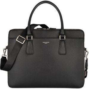 ATTACHÉ-CASE David Jones - Sac à Main Business Porte-Document C