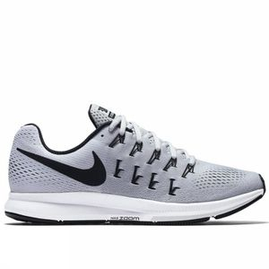 CHAUSSURES DE RUNNING NIKE AIR ZOOM PEGASUS 33 TB 843802 002 RUNNING HOM