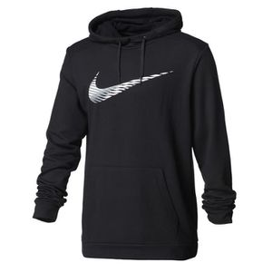Nike sweat capuche homme - Achat / Vente