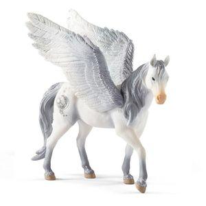 FIGURINE - PERSONNAGE Schleich Figurine 70522 - Bayala Elf  Monde des El