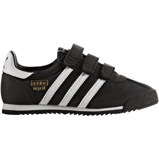 adidas dragons noir