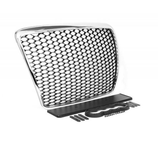 Thule/® Manovella lucernario Omni Vent Trasparente 40/X 40/12/Volt Ventilatore