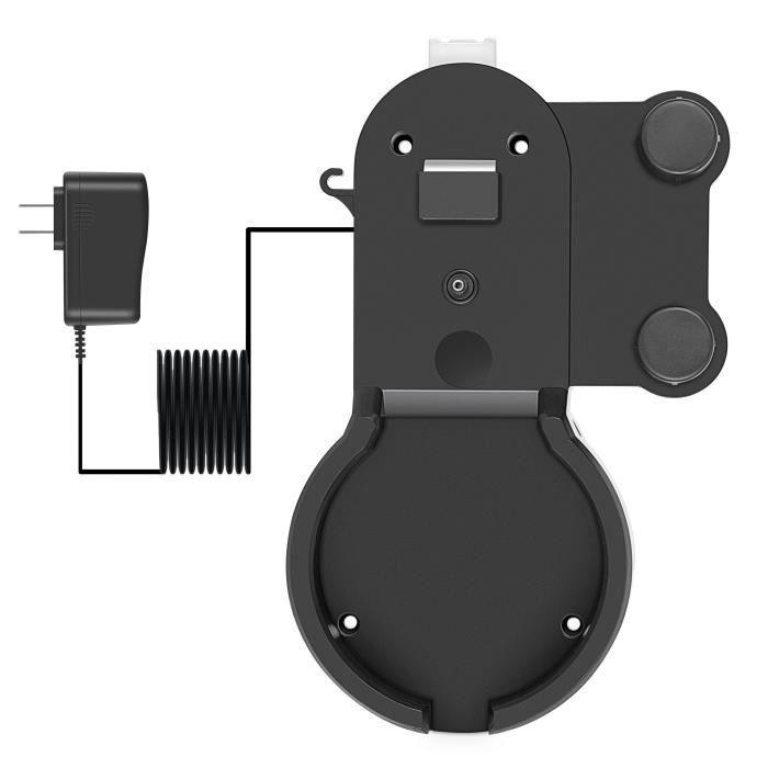 Chargeur d'alimentation MooSoo pour aspirateur sans fil K17