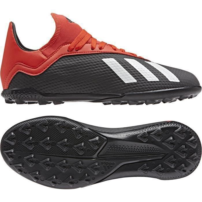 Chaussures de football kid adidas X Tango 18.3 TF