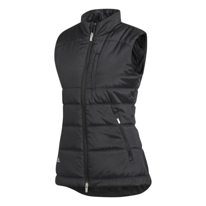 adidas Performance Gilet W Puffer Vest