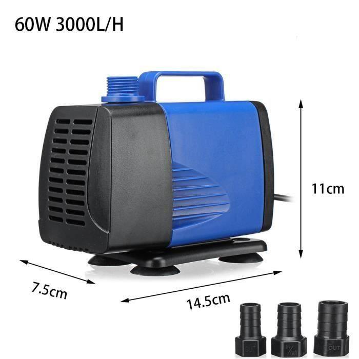 Clavier /Écran LED micronova PN005//_ A01/3/touches dimensions 140/x 37/x 25/mm pour N100