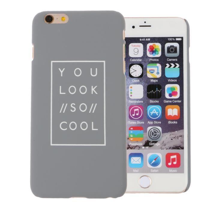 coque iphone 11 silicone jeux de mots