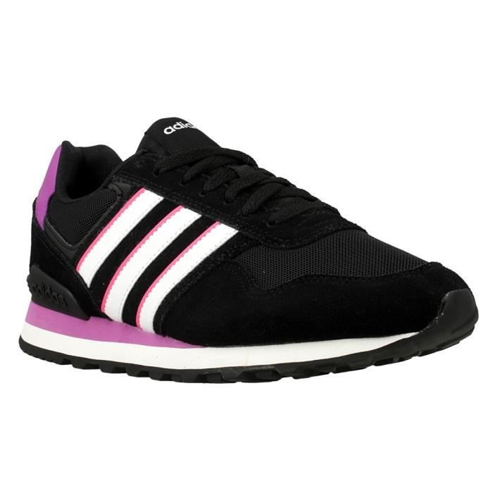 Chaussures Adidas 10K W