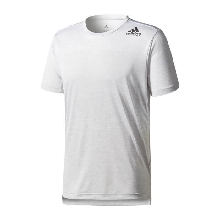 tee-shirt adidas performance homme