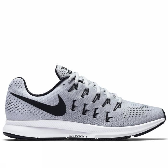 new product 19678 5d309 NIKE AIR ZOOM PEGASUS 33 TB 843802 002 RUNNING HOMME - Prix pas cher ...