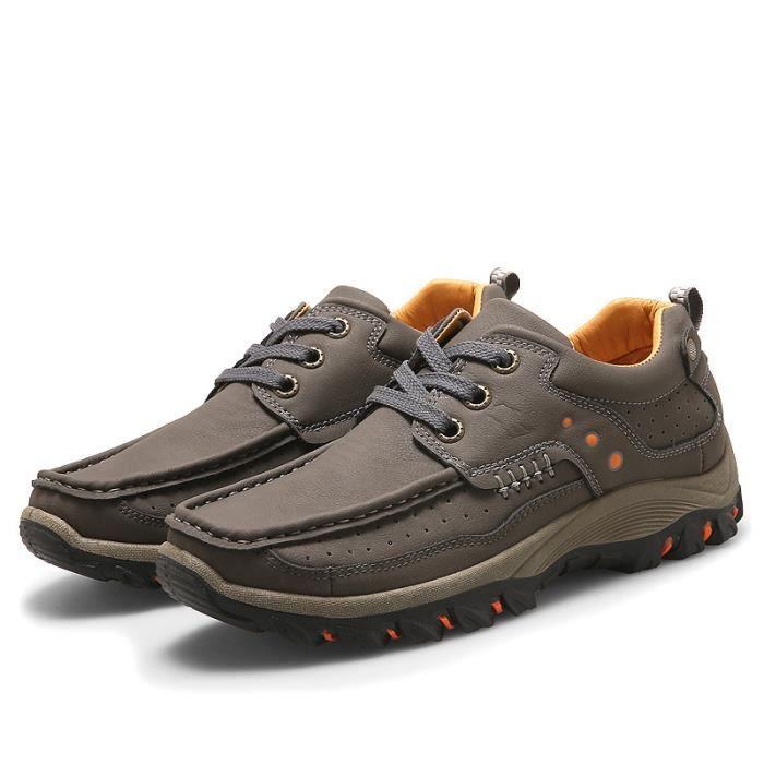 BASKET chaussures homme femme basket escarpins femme 2031