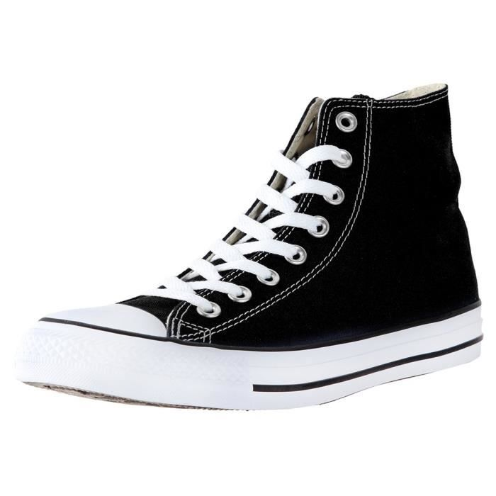 Converse Femmes Chuck Taylor All Star High Top X2ZQ0 Taille-37
