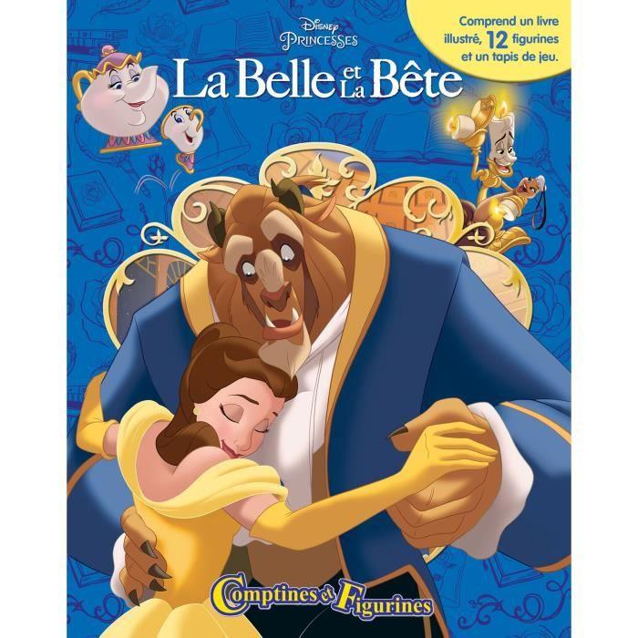 La Belle et la B/ête/ Amscan 3484701 /Ballon