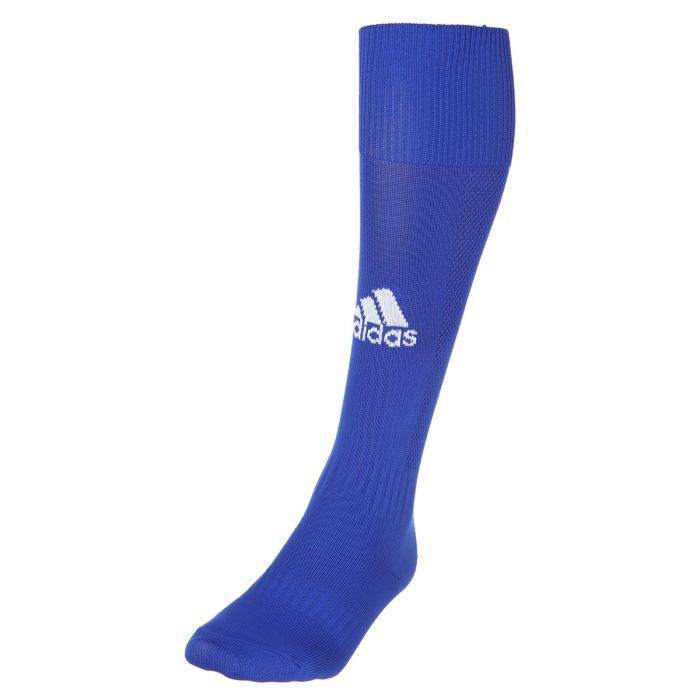 adidas chaussettes de foot santos homme prix pas cher cdiscount. Black Bedroom Furniture Sets. Home Design Ideas