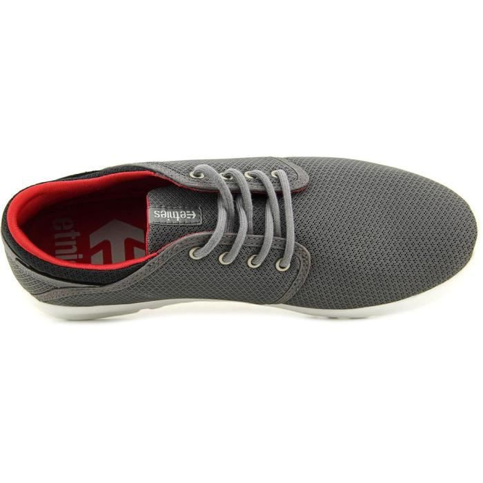 Etnies Scout Synthétique Baskets