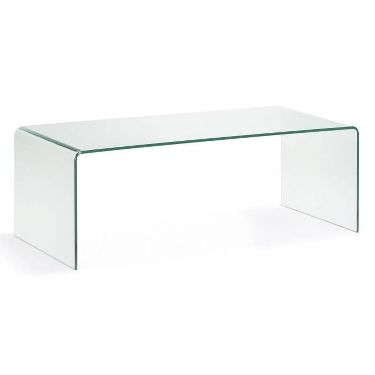 Table Basse Burano - Achat / Vente table basse Table Basse Burano