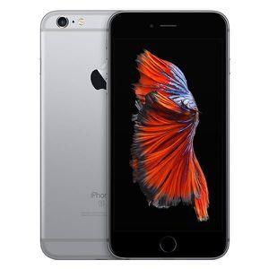 TELEPHONE PORTABLE RECONDITIONNÉ iPhone 6S 16go gris sidéral reconditionné (Garanti