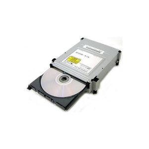 CONSOLE XBOX 360 Lecteur DVD Liteon Xbox 360 Slim