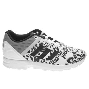 Adidas Zx Flux Pas Cher Taille 36