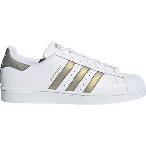 BASKET adidas Superstar Baskets Mode Femme