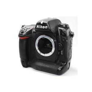 APPAREIL PHOTO RÉFLEX Nikon D2H Pro Appareil photo reflex numérique