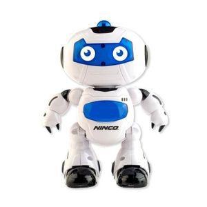 ROBOT - ANIME ANIME Robot globe RC - 122443