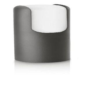 LAMPE DE JARDIN  Philips - 178099316 - Luminaire d'extérieur Led Le