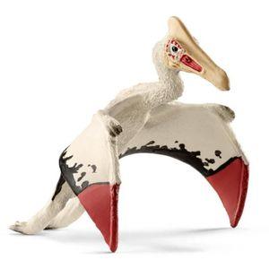 FIGURINE - PERSONNAGE SCHLEICH 14539 Figurine Dinosaure Quetzalcoatlus,
