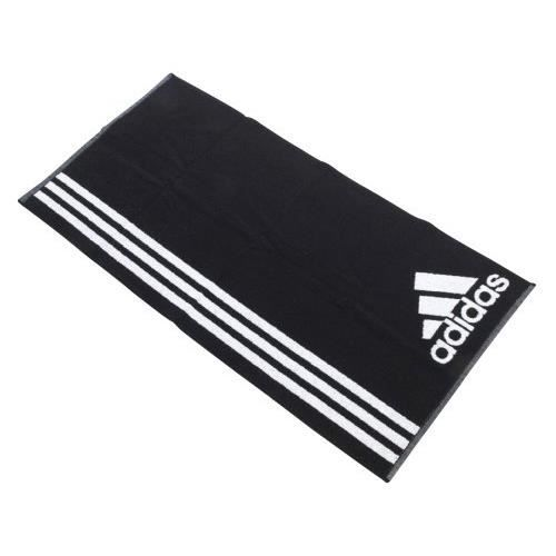 adidas Performance Serviette Towel S