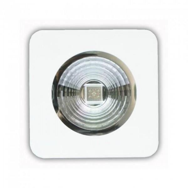 Éclairage aux LEDS Luly - COB 200 W