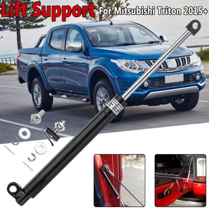 Vérin À Gaz Ressort Amortisseur Support Hayon Pour Mitsubishi Triton L200 MQ 2015+ FR69401