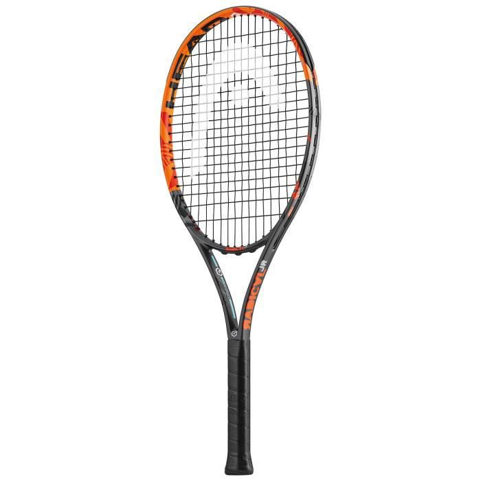 HEAD 234106 Graphene XT Radical Raquette de Tennis Taille 10
