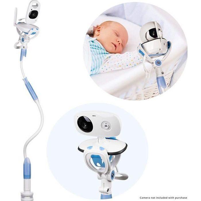 Bébé moniteur titulaire, Remplacez votre bébé moniteur étagère ou le support de moniteur de bébé