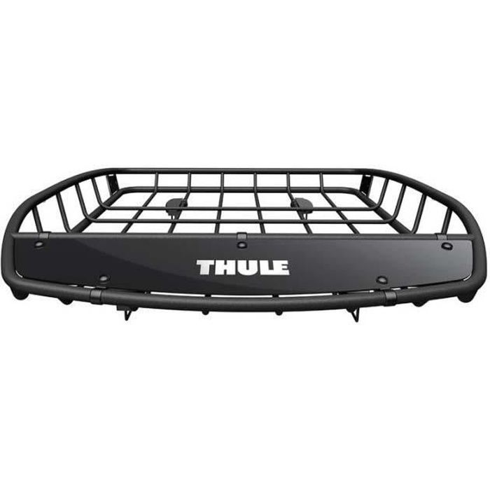 859-2 thule canyon xt
