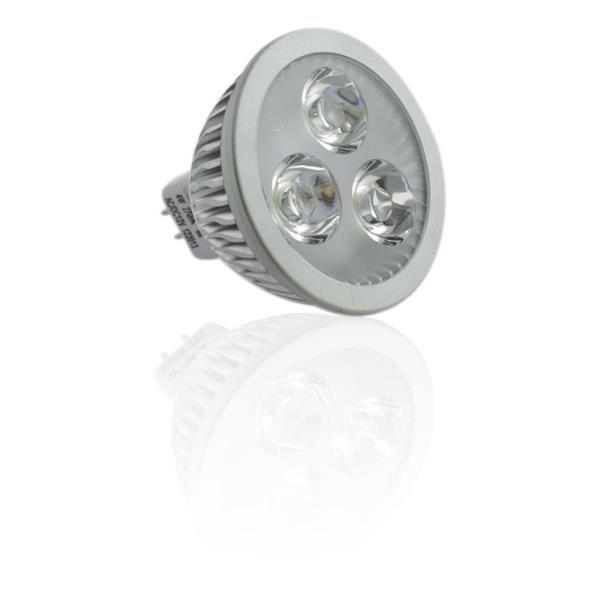 KIT VARIATEUR ECLAIRAGE LAMPE LED 12//24V HALOGENE 12V