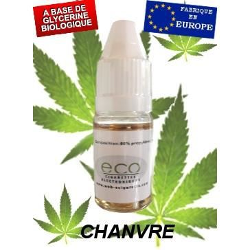 E cig liquid flavor reviews