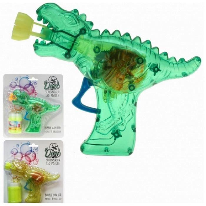 Bateau gonflable de course de jouet mécanique d/'enfant pour le cadeau B de