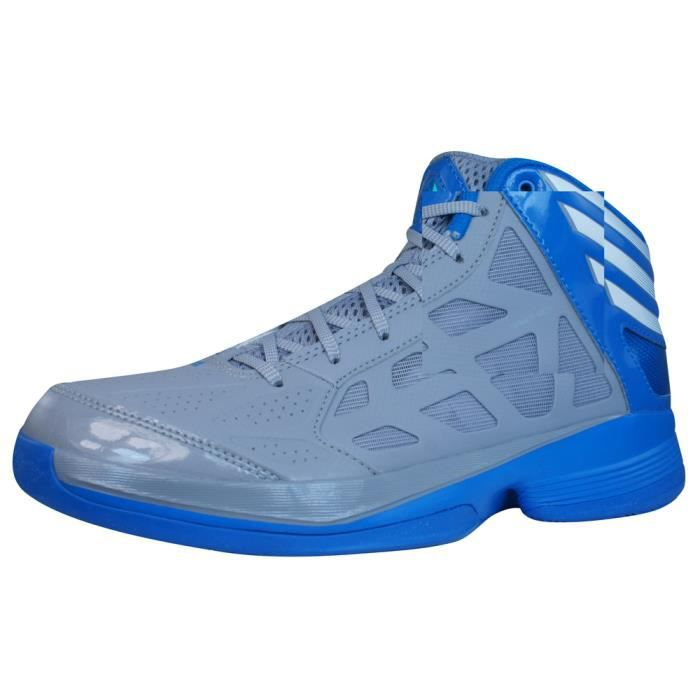 adidas Crazy Shadow Sneakers / C… P51clQ