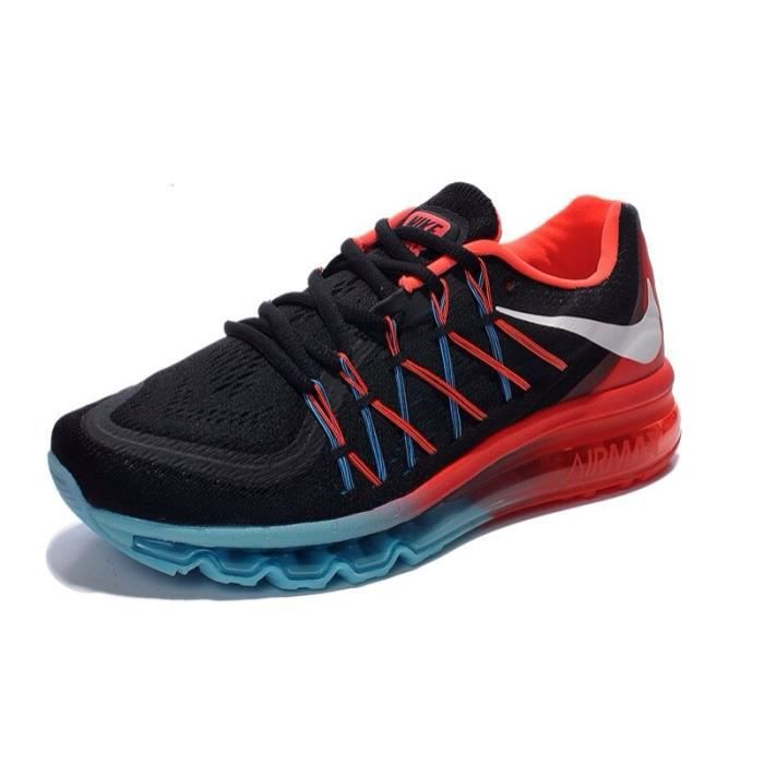 BASKET NikeAir Max 2015