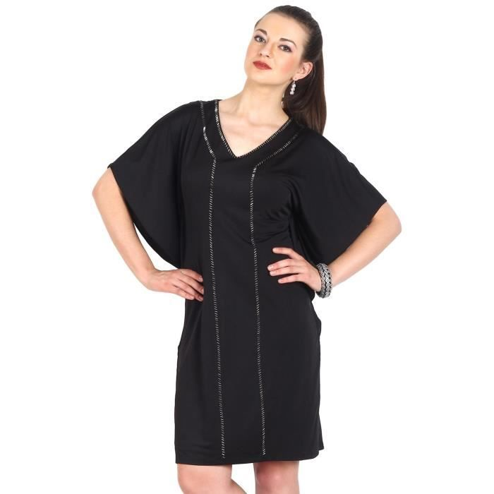 Womens Cocktail Dress F6U24 Taille-34