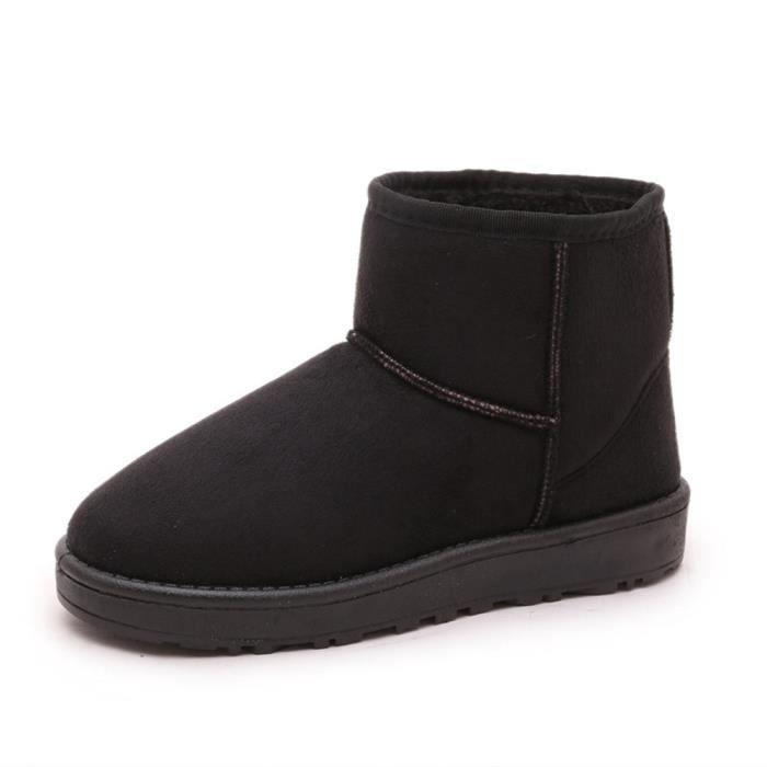 authentique 2019 marchande chaussures confortables femmes