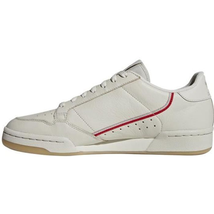 Baskets adidas Originals CONTINENTAL 80