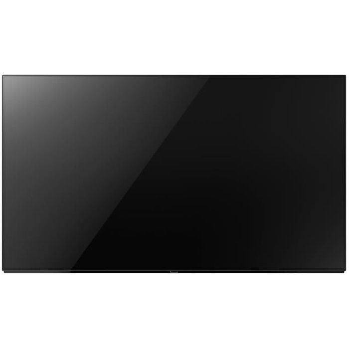 "Téléviseur LED Panasonic TX-65FZ800E Classe 65"" TV OLED Smart TV"