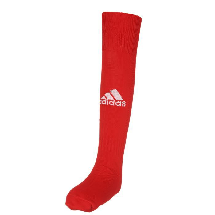 adidas chaussettes foot homme achat vente chaussette gu tre adidas chaussettes foot homme. Black Bedroom Furniture Sets. Home Design Ideas